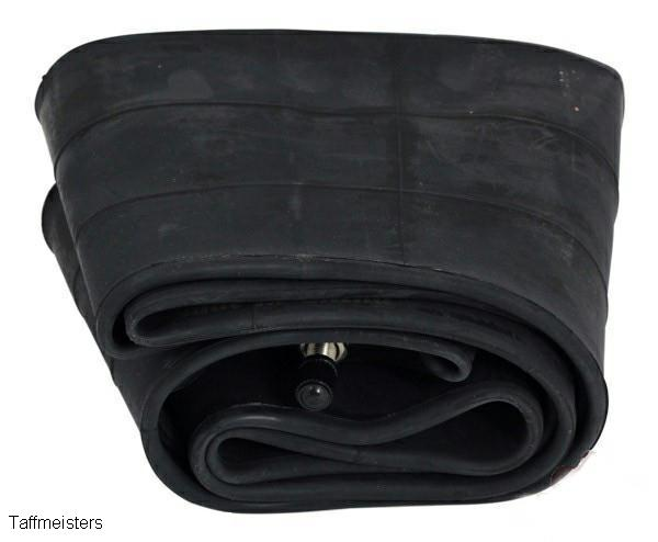 "100929 -  Heavy Duty Inner Tube - 18"" x 400/450 (Medium)."