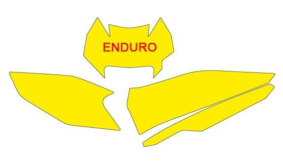 900009-Background precut - ENDURO FE/TE 2013-2014