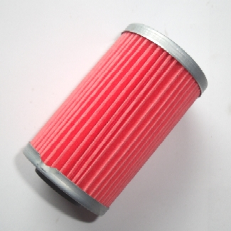 100241 - Oil Filter Replacement For 58038005100