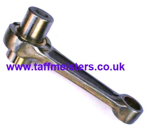 100263 - 82030015100 Rod 650 (35mm Big End).
