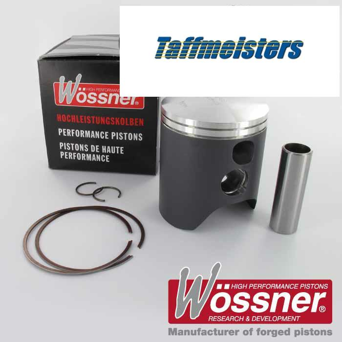 300212 - Wossner Complete Piston  -TE250 2011-2014