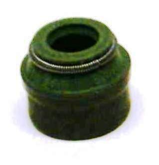 100099 - 20005401 Valve Guide Oil Seal (Stem Seal).1989-2003