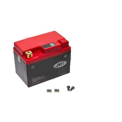 100369 - Lithium Ion Battery WP - YTZ7S. UK CUSTOMERS ONLY!!!