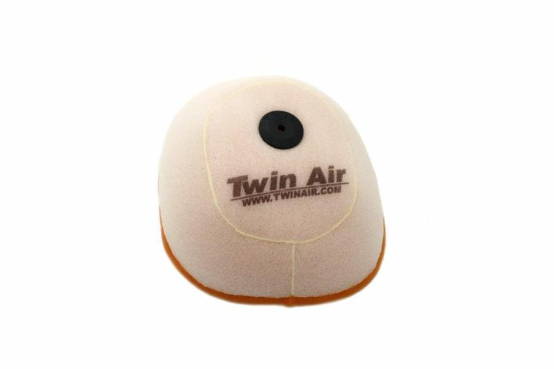 900002- Air Filter (Twin Air)  125/250/300 TE 2 STROKE 2013